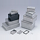 DIE-CAST ALUMINIUM ENCLOSURES