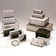 SEALED DIE-CAST ALUMINIUM ENCLOSURES