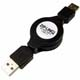 GS-0184 - USB data cables