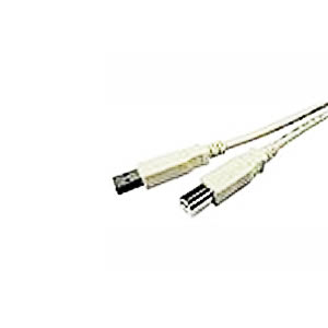 GS-0217 - USB data cables