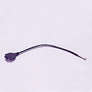 GS-0301 - PC card cables