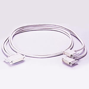 GS-0803 - DIN cable assemblies