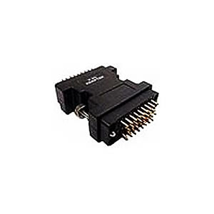 GS-0809 - DIN cable assemblies