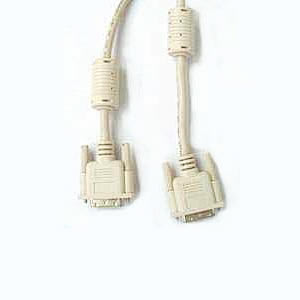 GS-0811 - DIN cable assemblies