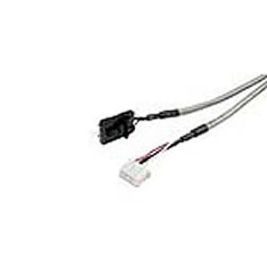 GS-1217 - Cable, CD Audio, MPC 4 to SoundBlaster, 24 - Gean Sen Enterprise Co., Ltd.