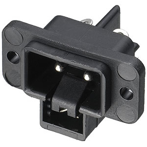 HJC-022-P - AC Power Sockets