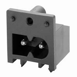 HJC-034A-P - AC Power Sockets