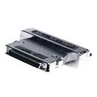 PA501 - SCSI I TO SCSI II Adapter - Chang Enn Co., Ltd.