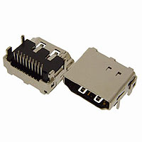 PND32-03 - HDMI Connector - Chang Enn Co., Ltd.