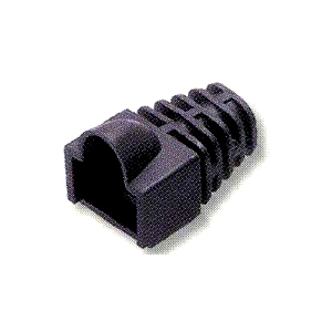 SR-007 - CAT 5e cable assemblies