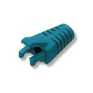 SR-008 - CAT 5e cable assemblies