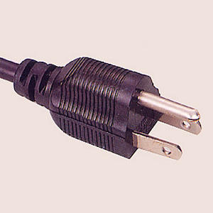 SY-005T - Power Cord - POWER TIGER CO., LTD.
