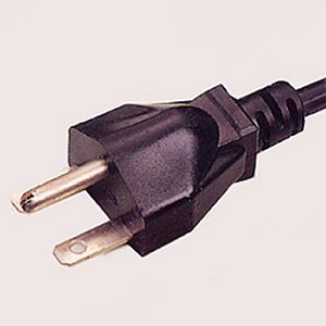 SY-028 - Power Cord - POWER TIGER CO., LTD.