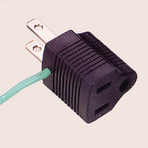 SY-212T - Power Cord - POWER TIGER CO., LTD.