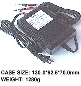 BCA-66-121501 - Battery Chargers - TDC Power Products Co., Ltd.